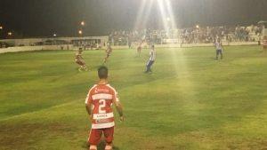 auto despo 678x381 300x169 - Desportiva Guarabira bate o Auto Esporte e estreia com vitória na Segunda Divisão