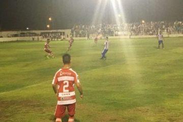 auto despo 678x381 - Desportiva Guarabira bate o Auto Esporte e estreia com vitória na Segunda Divisão