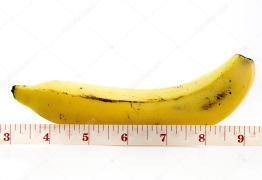 É possível aumentar o tamanho do pênis?