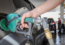 Pesquisa mostra onde encontrar gasolina mais barata em João Pessoa; confira