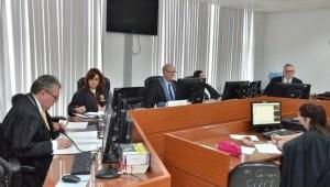 camaracivel 300x170 - TJ fixa indenização de R$ 100 mil para cada filha de ex-presidiário morto no Serrotão