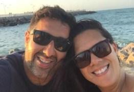 Como aplicativo de paquera ajudam a superar o fim de relacionamentos longos – Por Eligia Aquino Cesar