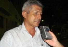 Ex-prefeito de cidade paraibana é condenado a 3 anos de reclusão