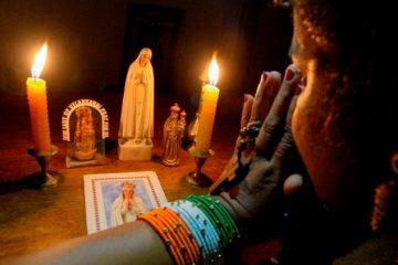 cq5dam.thumbnail.cropped.750.422 - INSULTADOS E ESPANCADOS: Radicais hinduístas atacam 40 peregrinos católicos que iam a santuário mariano