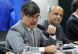 Wellington Roberto apoia criação de Grupo de Trabalho para discutir energias renováveis do Brasil