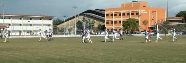 df3dd4b6 0cad 44e6 98c3 405b3a4831c5 300x102 - Começam nesta quarta semifinais do Campeonato Paraibano sub-19