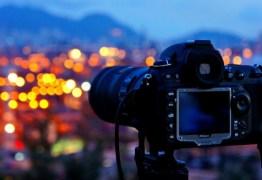 Usina Cultural Energisa celebra Dia Internacional da Fotografia com roda de diálogo na próxima segunda