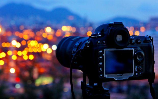 dia mundial fotografia 55d52be4b2ee8 - Usina Cultural Energisa celebra Dia Internacional da Fotografia com roda de diálogo na próxima segunda