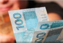 Mais de 225 mil empregadores têm dívidas relacionadas ao FGTS