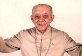 Canonização de dom Hélder Câmara avança no Vaticano 20 anos após a sua morte