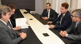 MUDANÇAS: TJPB extingue cargos em comissão de assistente de administração e cria de assessor de juiz