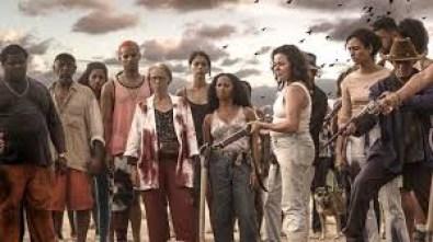 download 14 - Bacurau estreia nesta quinta-feira nos cinemas paraibanos; VEJA VÍDEO