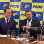 download 2 2 - PSDB, DEM e PSD discutem fusão das siglas para eleição presidencial de 2022