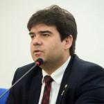 eduardo carneiro 1 - Paraíba terá semana para debater e estimular empreendedorismo