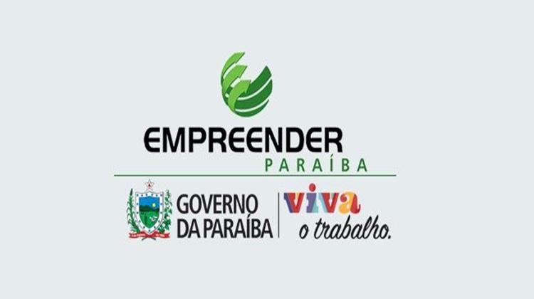 empree - Empreender PB abre inscrições para 22 municípios nesta segunda-feira