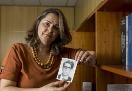 'IMPUNIDADE': ex-presidente da Comissão de mortos e desaparecidos diz que gestão de Bolsonaro vai de encontro à democracia – Por Tatiana Merlino