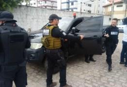 Operação Backfire: Corpo de Bombeiros abre inquérito policial e afasta coronel José Carlos de Souza