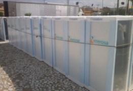 Energisa vai trocar nesta quinta, geladeiras de 100 famílias do bairro Mario Andreazza, em Bayeux