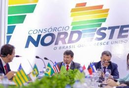 """Privatização pode prejudicar """"soberania nacional"""", dizem governadores do NE"""