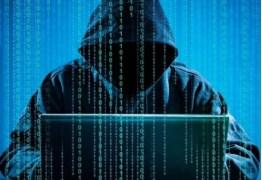 Investigação aponta operação coordenada em ataque a TSE e postagens alegando fraude
