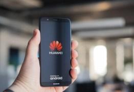 Huawei anuncia investimento de 800 milhões de dólares no Brasil e planos para revolucionar educação