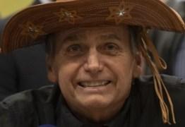 EMPRÉSTIMOS NÃO CONCEDIDOS: a 'Grande Paraíba' está sendo discriminada pelo Governo Bolsonaro – por Reinaldo Azevedo