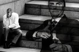 images 2 - Dignidade roubada: O povo na vala comum dos dispensáveis - Por Francisco Airton