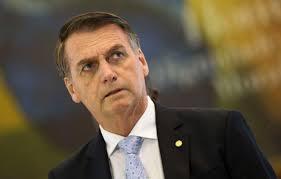 images 5 - TJPB indefere liminar que pede suspensão do Título de Cidadão a Bolsonaro
