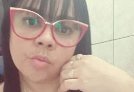 FEMINICÍDIO: Mulher é assassinada a tiros em Brejo do Cruz