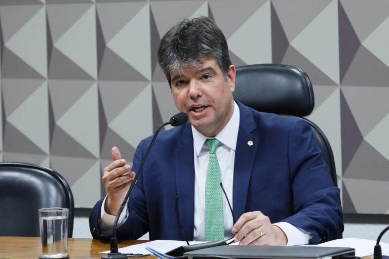 img20190821172141237 768x512 - Ruy Carneiro presidirá comissão instalada para analisar MP que cria Médicos pelo Brasil