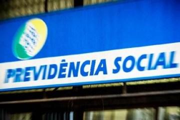 inss - INSS prorroga antecipação do BPC e auxílio-doença até 31 de outubro