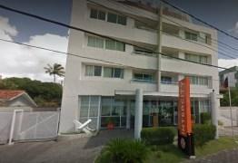 'O ESGOTO VAI VOLTAR PARA DENTRO DO HOTEL': Ligação clandestina irá custar R$100 mil de multa para estabelecimento em Manaíra