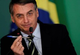 'APADRINHADOS DO CAPITÃO': Governo Bolsonaro distribui cargos no Incra a aliados políticos