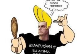 Quem é Johnny Bravo? Bolsonaro se compara a personagem de desenho animado: VEJA VÍDEO