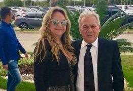 Drª Paula parabeniza prefeito José Aldemir por aprovação das contas do ano de 2018