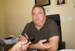 Ex-prefeito paraibano é condenado e terá que ressarcir R$ 123 mil aos cofres públicos