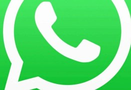 Nova versão beta do WhatsApp revela próximas alterações do aplicativo de mensagens