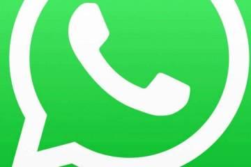 k4vqjas 9a6cef67aceb32f0c4764628da73a13d 1200x600 - Nova versão beta do WhatsApp revela próximas alterações do aplicativo de mensagens