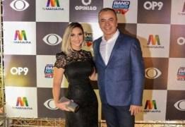 MUITO MAIS: programa da TV Manaíra estreia nesta terça-feira