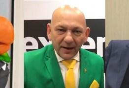 Lula causa ao comparar dono da Havan com Louro José em entrevista