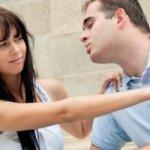m000260765 - Mulher tenta se divorciar de marido por causa de 'amor exagerado'
