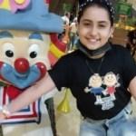 mae e filha assalto br 101 caminho tratamento cancer FOTO arquivo pessoal - Mãe e filha do Sertão da PB são assaltadas a caminho de tratamento contra câncer, em Recife