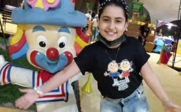 Mãe e filha do Sertão da PB são assaltadas a caminho de tratamento contra câncer, em Recife