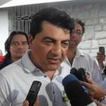 manoel junior 556x417 - DE MUDANÇA: Manoel Jr. muda domicílio eleitoral para Pedras de Fogo e abandona disputa por João Pessoa