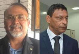 9 x 2: Tribunal de Justiça decide quem vai ocupar cadeira vaga na Câmara de vereadores de João Pessoa