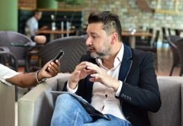 Presidente da Datastore dará palestra durante Educacreci em João Pessoa