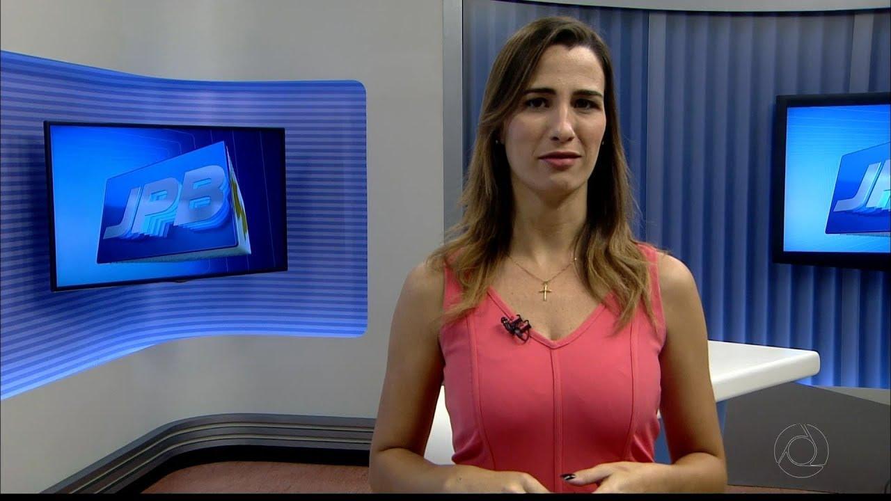 maxresdefault 3 - Apresentadora do Bom dia Paraíba pede demissão da TV Cabo Branco - SAIBA O MOTIVO