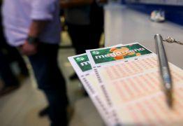 Terceiro sorteio da Mega-Sena nesta semana deve pagar R$ 5 milhões