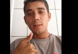 'FÚRIA INDEPENDENTE': Torcedor do Botafogo-PB morre em confronto com a polícia