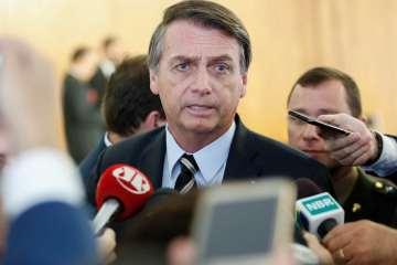 naom 5c85127fa579b - Após críticas de Bolsonaro, ministro suspende edital com séries LGBT